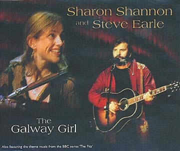 earle girls [intro] / d d / [verse 1] / d well, i took a stroll on the old long walk / d a g on a day -i-ay-i-ay / d i met a little girl and we stopped to talk / d g d on a fine soft day -i-ay / g d g d.